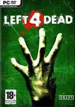Descargar Left 4 Dead [English] por Torrent